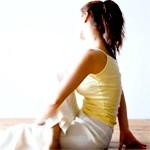 Бодіфлекс: вправи і результати, заняття бодіфлексом, бодіфлекс для схуднення, комплекс бодіфлекс