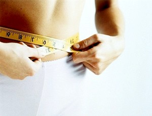 домашнє схуднення
