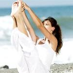 Янтра-йога. Історія янтра-йоги. Заняття янтра-йогою. Важливість правильного дихання в янтра-йоги