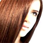 як оживити волосся