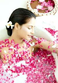 як підвищити тонус шкіри