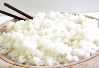Як варити рис для ролів - рецепт від досвідчених сушистів