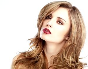 Міфи про жіночу красу