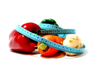 Овочі: їсти чи не їсти