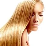 корисне про волосся