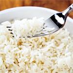 Рисова дієта. Меню рисової дієти. Сувора рисова дієта. М'яка рисова дієта