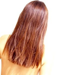 Шампунь по типу волосся, як підібрати шампунь