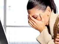 Симптоми підвищеного тиску