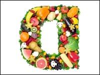 Скільки нам потрібно вітаміну D