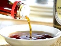 Соєвий соус користь і шкода для здоров'я