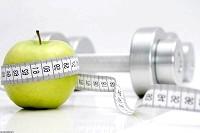 Спортивне харчування для схуднення