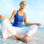 Тантра йога. Тантрична йога