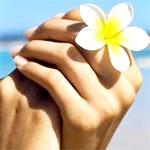 Догляд за нігтями: ванночки для нігтів, харчування нігтів, зміцнення нігтів