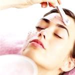 Догляд за проблемною шкірою обличчя, особливості проблемної шкіри