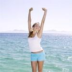 Ранкова гімнастика - підтримай фізичну форму! Значення ранкової гімнастики