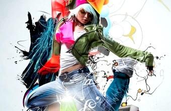 Вакінг: танець чи стан душі
