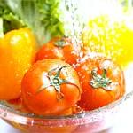 Вітаміни і мінеральні речовини