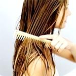 Випадання волосся. Причини випадіння волосся. Засоби проти випадіння волосся