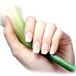 Задирки, видалення задирок. Очищення нігтів від плям. Підрізання та обробка нігтів. Самомасаж тканин навколо нігтя